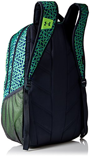 Under Armour Storm Hustle Ii Backpack My Best Backpack