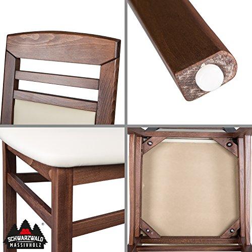 esszimmer nussbaum com forafrica. Black Bedroom Furniture Sets. Home Design Ideas