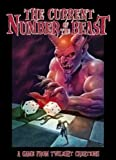 Twilight Creations The Current Number of the Beast