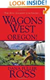 Wagons West: Oregon!