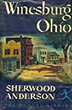 img - for Winesburg, Ohio: A Group of Tales of Ohio Small-Town Life book / textbook / text book