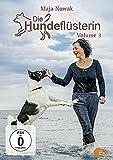 DVD Cover 'Die Hundeflüsterin, Volume 3