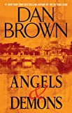 Angels And Demons (Turtleback School & Library Binding Edition) (Robert Langdon)