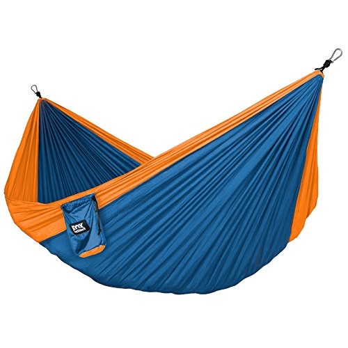 Fox Outfitters Neolite Single Hammock - Lightweight