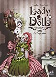 Lady Doll T01: La Poupee Intime
