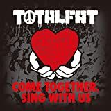 Walls♪TOTALFAT