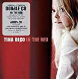 Tina Dico In the Red