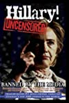 Hillary Uncensored! An American Above...