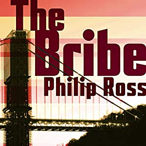 The Bribe Audiobook