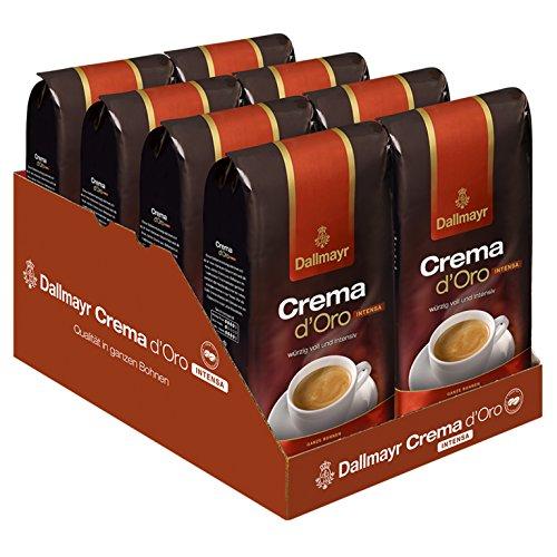 dallmayr-crema-d-oro-intensa-cafe-en-grains-lot-de-8-8-x-1000g