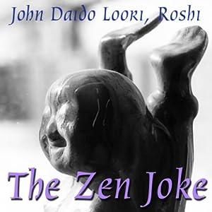 The Zen Joke Speech