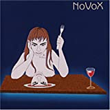NoVox