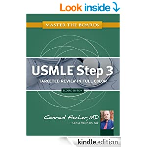 kaplan usmle step 1 lecture notes 2015 pdf free download