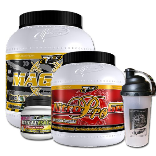 WEIGHT GAIN SUPPLEMENTS STACK + GAINER - PROTEIN + MORE !!   * SAME DAY DISPATCH*
