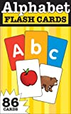 Flash Kids Flash Cards: Alphabet