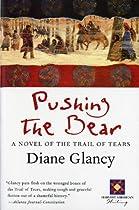 Pushing the Bear (Harvest Book)
