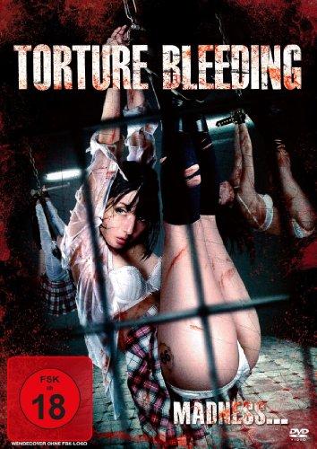 Torture Bleeding