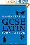 Essential GCSE Latin (Ocr Gcse)