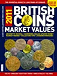 British Coins Market Values 2011