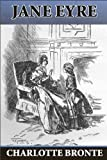 Image of Jane Eyre (Illustrated)