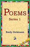 Poems, Series 1