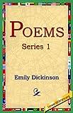 Poems, Series 1