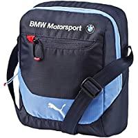 PUMA BMW Motorsport Portable (Osfa)