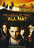 All Hat (Widescreen)
