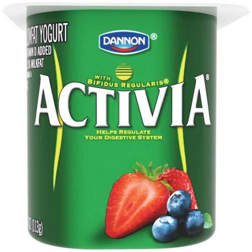 activia-mixed-berry-probiotic-yogurt-4-ounce-24-per-case