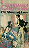 The Slaves of Love