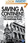 Saving a Continent: The Untold Story...