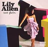 Not Fair von Lily Allen bei Amazon kaufen