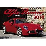 "Alfa Romeo 2010von ""J�rg Hajt"""