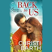 Back to Us | Christi Barth