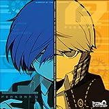 【Amazon.co.jp限定】ペルソナQ シャドウ オブ ザ ラビリンス オリジナル・サウンドトラック (数量限定オリジナル布ポスター付)