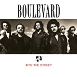 Into The Streetby Boulevard (Rock)