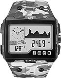 [タイメックス]TIMEX [タイメックス]TIMEX 腕時計 エクスペディション WS4 ホワイトカモフラージュ T49841 メンズ [正規輸入品] T49841 メンズ 【正規輸入品】