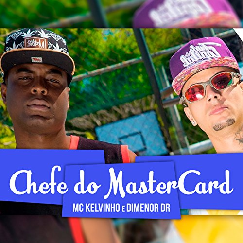 chefe-do-mastercard-explicit