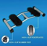 Sunny Health & Fitness Leg Shaper