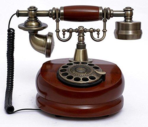 xie-europeenne-retro-cadran-telephone-rouge-en-resine-home-office-telephone-sans-batterie