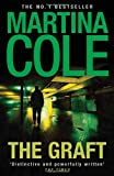 Martina Cole The Graft