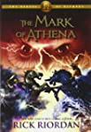 The Heroes of Olympus - Book Three Th...