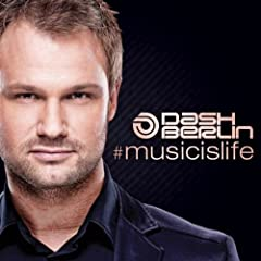 Man On The Skyfire (Dash Berlin with Cerf, Mitiska & Jaren vs Shogun)