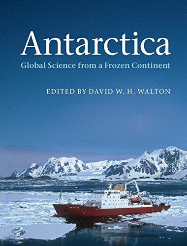 antarctica-global-science-from-a-frozen-continent