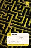 Teach Yourself Welsh Complete Course (0071420312) by Brake, Julie