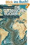 Die ozeanischen R�cken: Gebirge unter...