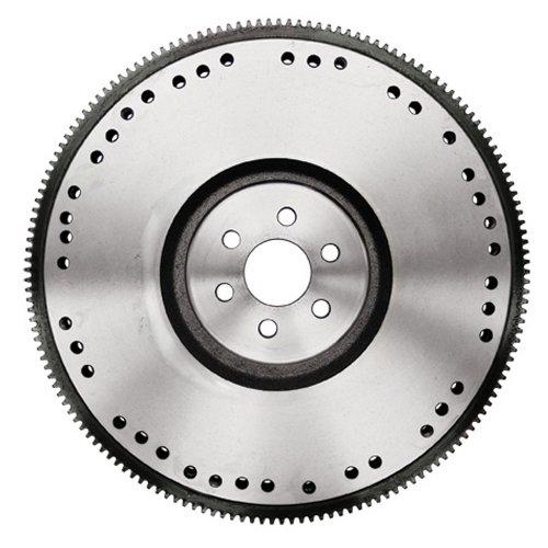Fidanza 286500 157 Tooth Nodular Iron Flywheel (Fidanza Flywheel Mustang compare prices)