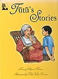 Tutu's Stories