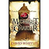 The Midnight Charterby David Whitley