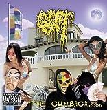 The Cumback 2006